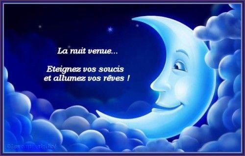 Bonjour tout le monde - Page 37 Ob_06f4dd_z-bonne-nuit-refait